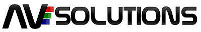 AudioVideoSolutions75