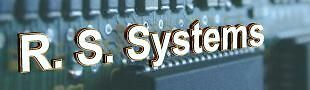 Electronic Boards and Systems