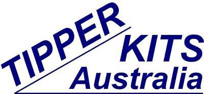 Tipper Kits Australia