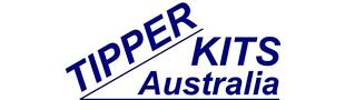 Tipper Kits Australia