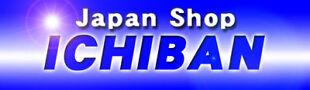 Japan Shop ICHIBAN