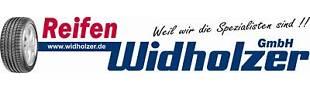 Reifen Widholzer GmbH