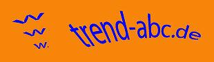 trend-abc