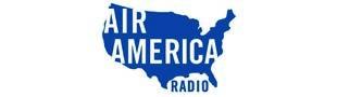 AirAmericaBooks