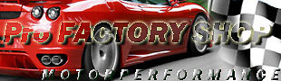 Pro Factory Mart