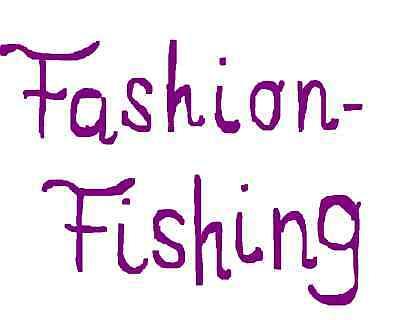 fashion-fishing
