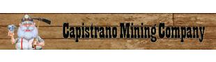 Capistrano Mining Company