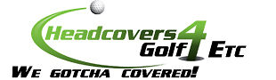 HeadCovers4Golf Etc