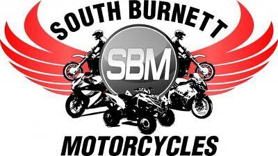 South Burnett Motorcycles