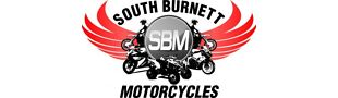 South Burnett Motorcycles