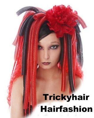 Trickyhair-Hairfashion