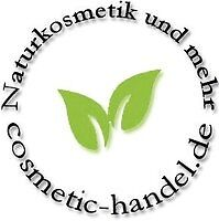 cosmetic-handel-d e