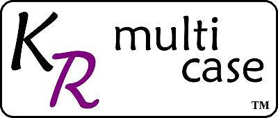 the_kr_multicase_shop