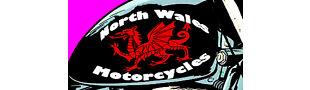 North Wales Motorcycles