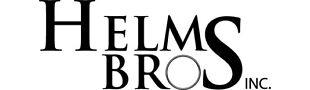 Helms Bros Inc