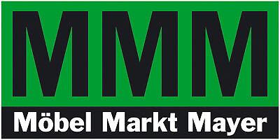 MMM Moebel Design
