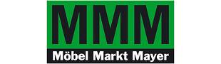 mmm-moebel-galerie