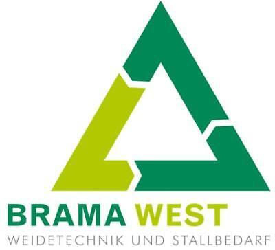 brama-west