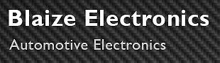 Blaize-Electronics