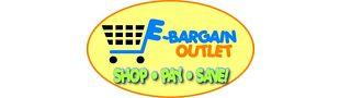 e-bargainoutlet