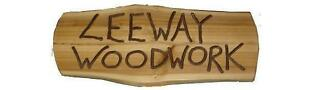 LEEWAY-WOODWORK