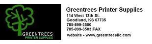 Greentrees Supplies