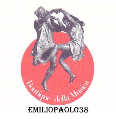 emiliopaolo38