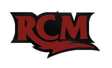 Radio Communications Management Inc