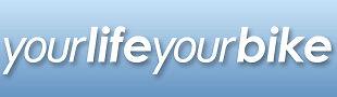 yourlifeyourbike
