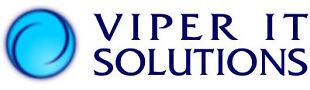 viper-shop