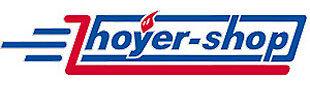 HOYER-Shop