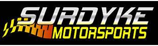 Surdyke Motorsport