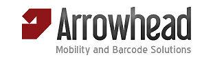 Arrowhead Resellers Corp