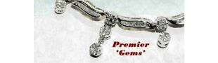 Premier Gems Diamonds are Forever