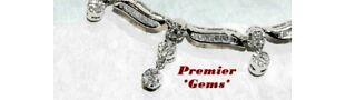 Premier Gems Diamonds are Forever