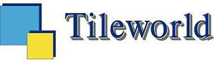 TileworldCornwall