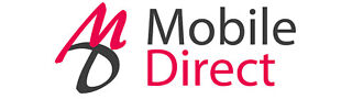 UK Mobile Direct