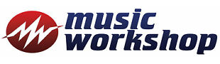 Music Workshop Geelong