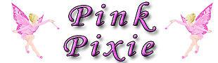 PINK-PIXIE-MATERNITY
