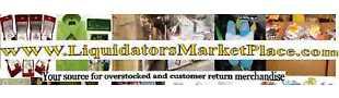LiquidatorsMarketplace