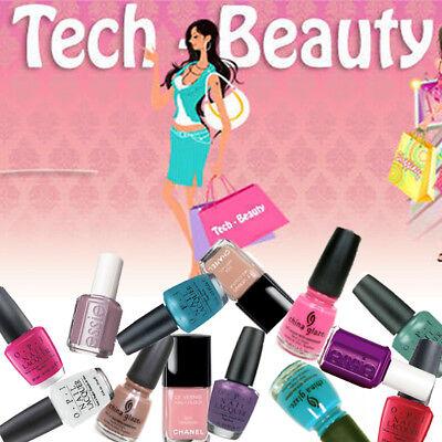 tech-beauty