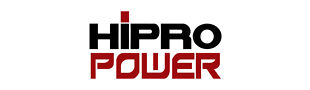 hipropower