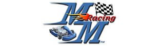 MM Racing Kart Equipment