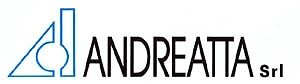 Andreatta Srl-Arredamento negozi