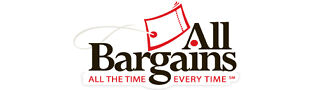 allbargains4u330