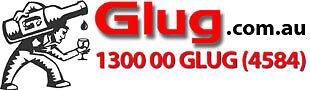 glugwine