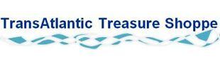 TransAtlantic Treasure Shoppe