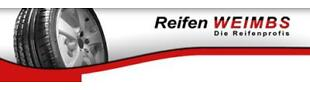Reifen Weimbs GmbH