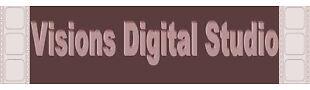 Visions Digital Studio