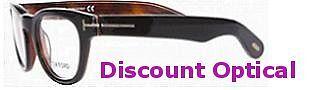 Discount Optical